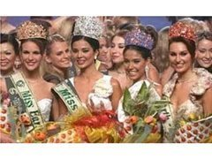 The Search for Miss Earth Australia 2019 Worldwide