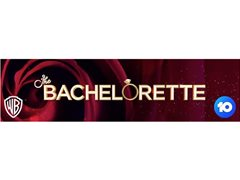 The Bachelorette Australia - Series 5 CASTING NOW!