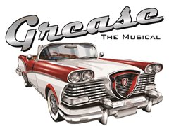 Lead Required to Play 'Danny Zuko' in Upcoming Production of Grease