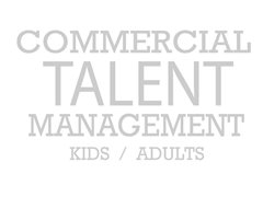 Talent wanted for Film Lead & Extras, TVC, Print and Print work