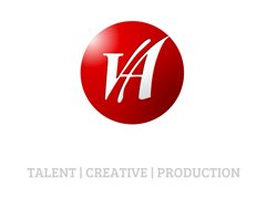 Host Entertainers with Great Vocal Ability Required