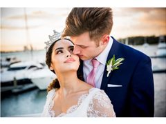 Two Models Required (1 x F, 1 x M) for a Bridal Styled Shoot in Beechmont Q
