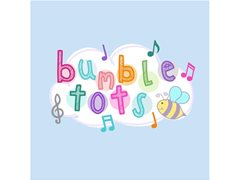 Musical Class Leaders - Baby/Toddler Classes