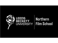 One Actor Required for a Mockumentary in Leeds