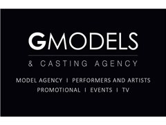 North West Based - Male & Female Models wanted!