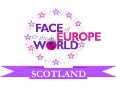 Face of Scotland 2019 - Paisley