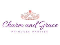 Actresses Required for Princess Party Company Based in Pembroke, ON