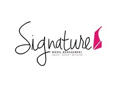 Signature Agency Workshop