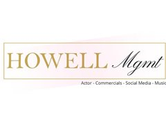 Talent Needed for Film, TV and Extras/Commercial Work