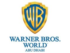 Warner Bros. World - Abu Dhabi