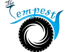 Two Actors Required for Amateur Production of 'The Tempest' in Titchfield