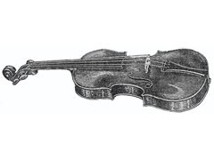 Violinist Required for Performance Art Piece