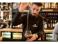 Staff with Bar Experience Required for Tasting Geelong, VIC