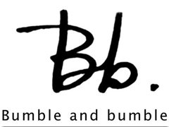 Cutting & Styling Models Required at Bumble and Bumble Salon Network Event