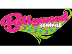 Bollywood Central Open Mic Night - Stand Up Comedy