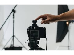 Male and Female Actors Wanted for Advertising Campaign ($2000 + super)
