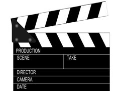 Four Male Actors Required for Non Dialogue Student Short Film - Sydney
