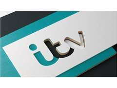 Applicants for ITV Programme