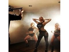Two Dancers needed for Hiphop Single Release Launch party