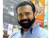 The Last Hours Of: Billy Mays (Drama Documentary)