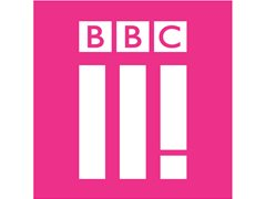 BBC Three Are Looking for Natural Street Fighters!!