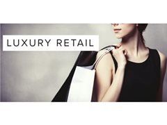 Beauty/Fashion Consultants in Luxury Department Stores!