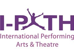 Musical Theatre Teachers - Beijing, China