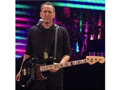 OMD Tribute - Bass/Lead Singer Required