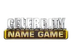 CASTING NOW: New Channel 10 Game Show Seeks Contestants
