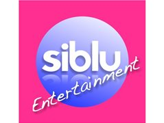 Female Singer with Holiday Park Experience Needed for Siblu France