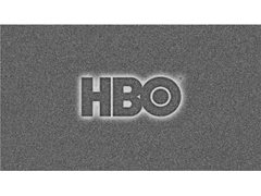 Cast Roles for New HBO Series