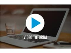 Three Actors Required for Short 90 Second 'How To' Video