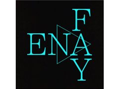 Band for Alternative Pop Artist Ena Fay (based in London)