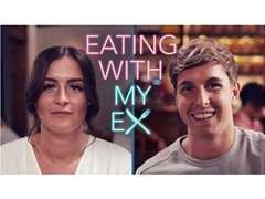 Eating With My Ex is Looking for Background Diners