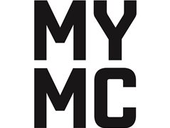Influencers for @MyMuscleChef Social Media Collaboration