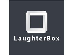 A Whole load of Actors needed for LaughterBox - A Variety of Short Skits
