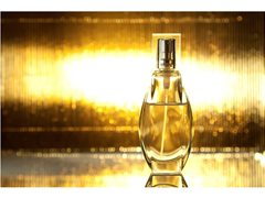 Fragrance Promoters Wanted