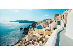 Have you or someone you know moved to Greece OR about to move there?