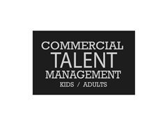 CTM Talent Agency - Looking for Kids & Adults For TVC & Film Work