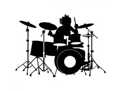 Drum Player Wanted Los Angeles