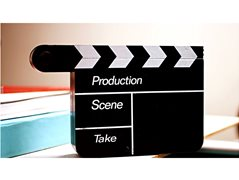 Female Lead Needed for a TV Pilot in Melbourne
