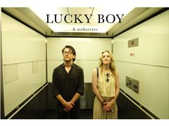 Extras Needed For New Web Series Pilot 'Lucky Boy'