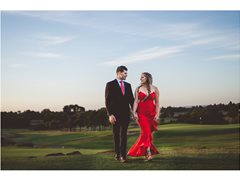Couples Photography TFP
