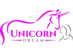 Wanted to Promote a Kids Unicorn Event