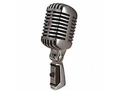Female Lead Vocalist Needed for Busy Touring Party Band