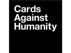 Are you a super fan of the iconic party game Cards Against Humanity?