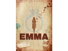 Male Actor Aged 20-30 Needed Urgently for a Master's Degree Film 'Emma'