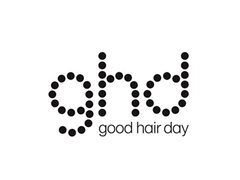GHD Hair Models Required! - Auckland