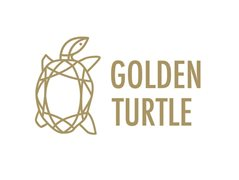 Golden Turtle 2019 – Creative Competitions