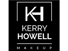 Makeup & Hair Model Required - 30.4.19